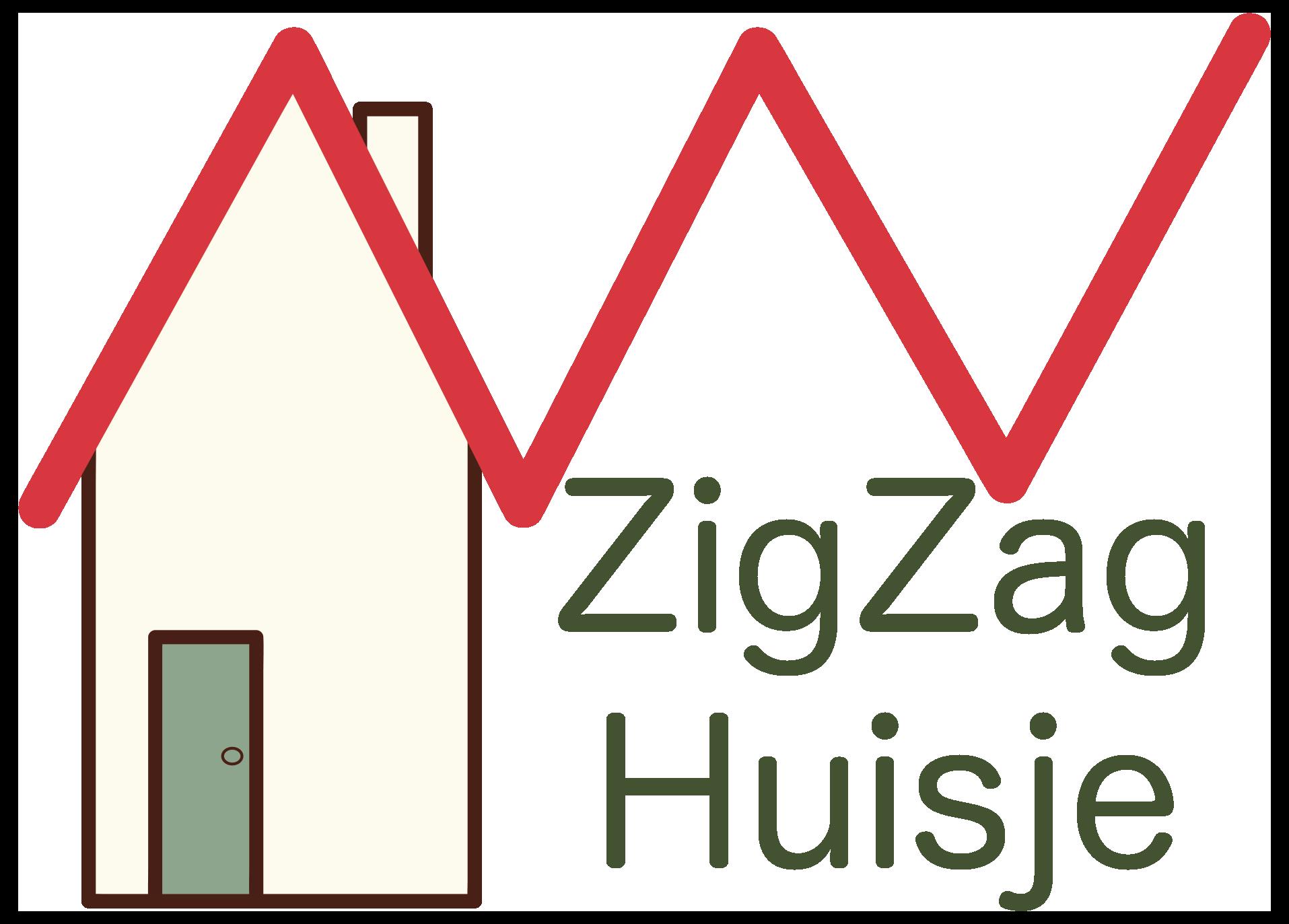 www.zigzaghuisje.nl